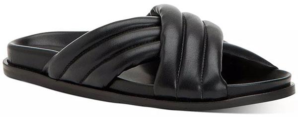 12_bloomingdales-aquatalia-puffy-padded-sandals