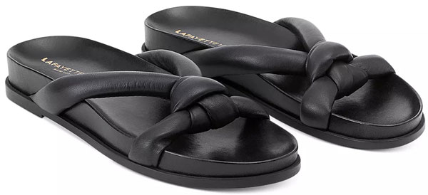 7_bloomingdales-lafayette-puffy-padded-sandals