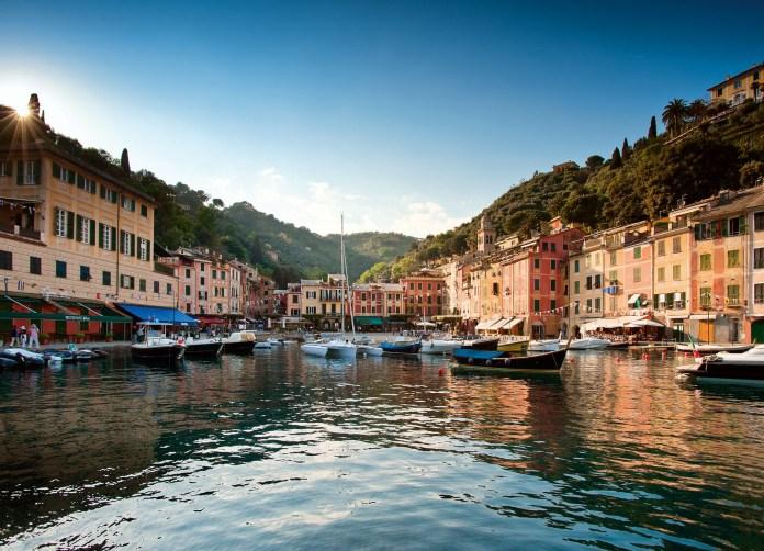 Splendido, A Belmond Hotel, Portofino 1