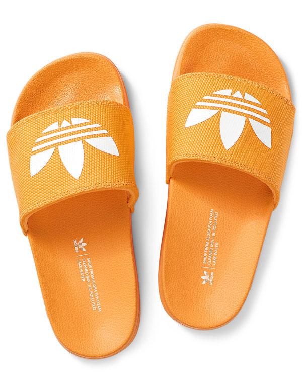 3_simons-adidas-pool-slides