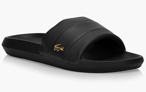 2_browns-lacoste-pool-slides