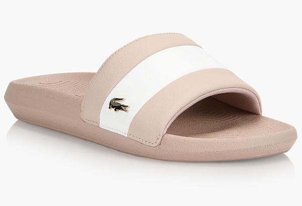 15_browns-lacoste-pool-slides