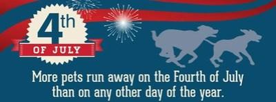 4th-of-july-pet-safety-min
