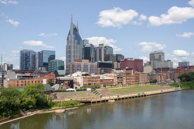 Nashville84