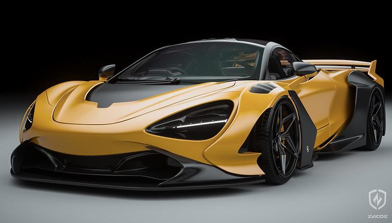 McLaren-720S-2