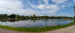 Fahlheimer Seenplatte