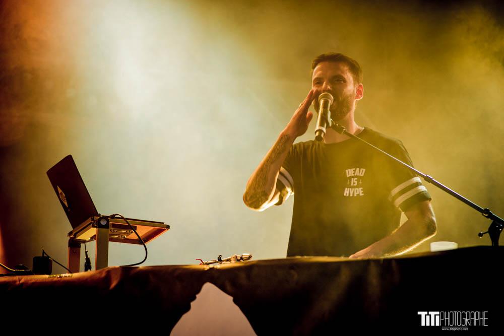 Monkey Theorem-Grenoble-2021-Sylvain SABARD