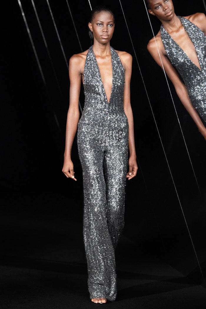 Azzaro-Couture-Fall-2021-runway_3