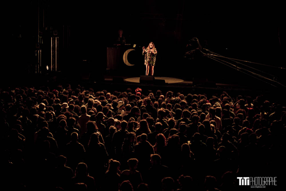 Chilla-Grenoble-2021-Sylvain SABARD