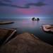 Peaceful Horizon (in Explore)