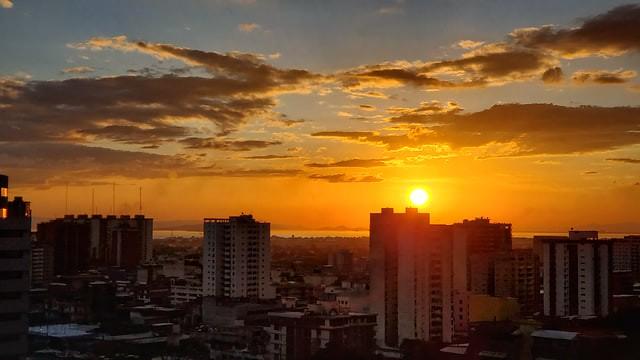 Ciudad guayna