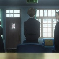 Violet Evergarden: The Movie- An Anime Film Review, Reflection and Full Recommendation, On Kyoto Animation and Resilience