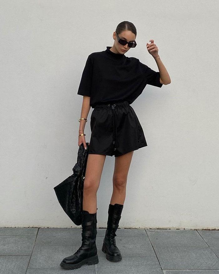 11_yana-motina_influencer-fashion-style