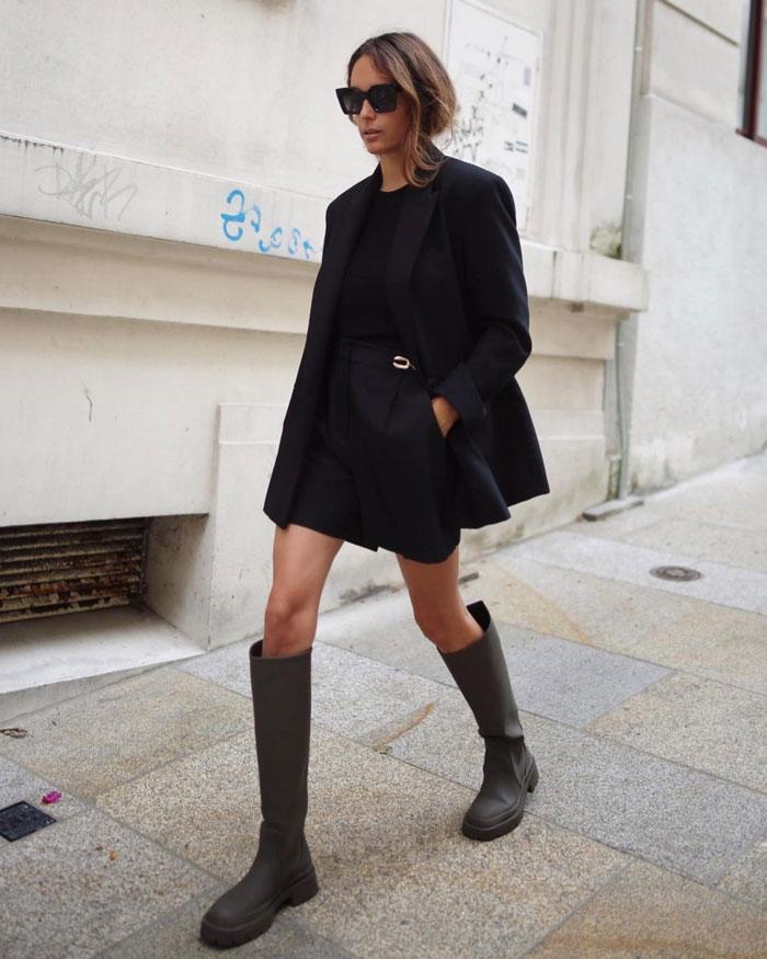 14_maria-tilve_influencer-fashion-style