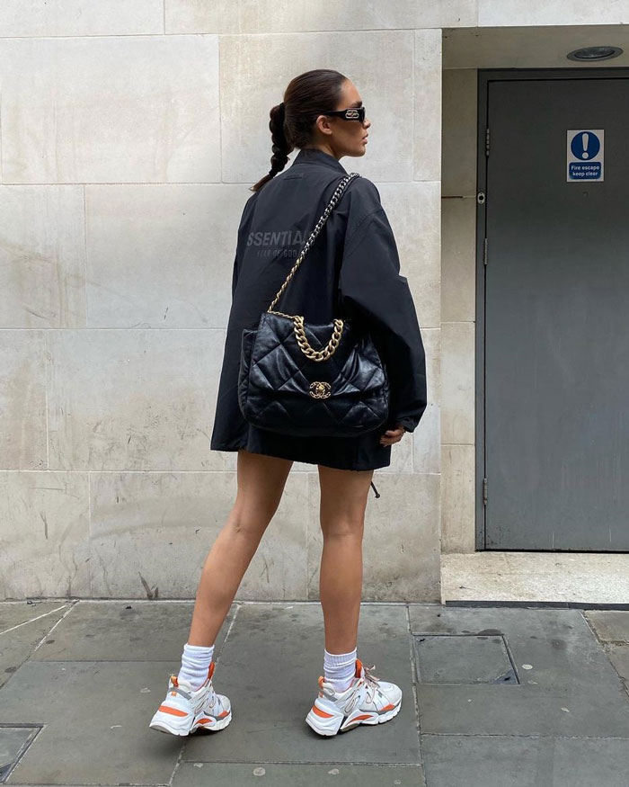 5_alicia-roddy_influencer-fashion-style