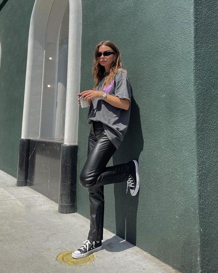 19_allegra-shaw_influencer-fashion-style