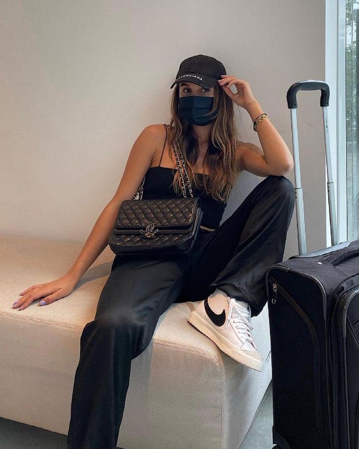 16_lily-montasser_influencer-fashion-style