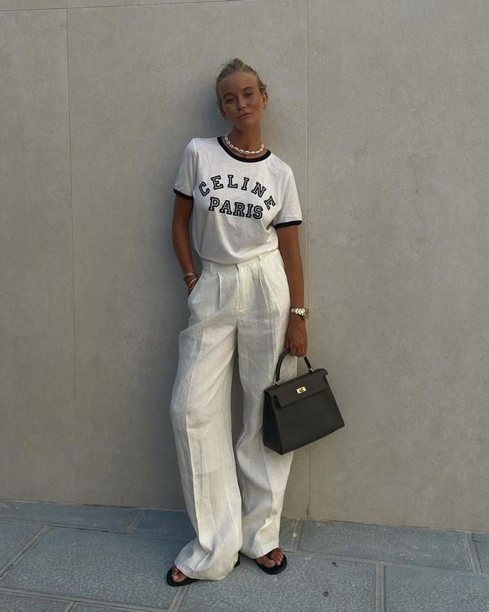 10_josefine-hj_influencer-fashion-style