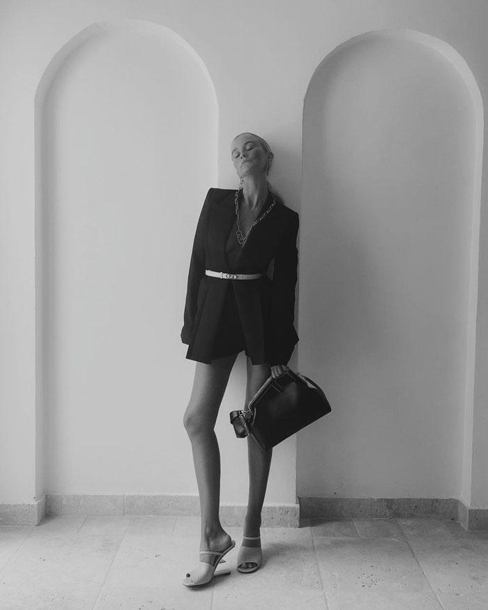 4_josefine-hj4_influencer-fashion-style