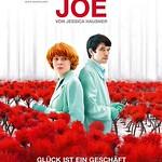 Little Joe: La Flor de la Felicidad