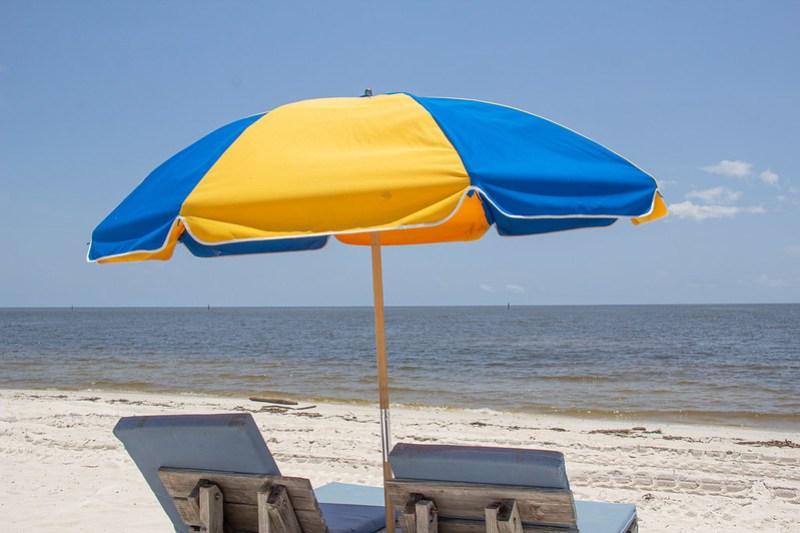 Gulf Coast Vacation697