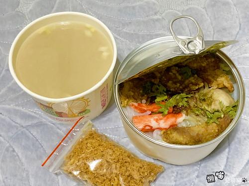 伊尹小築主廚私房料理