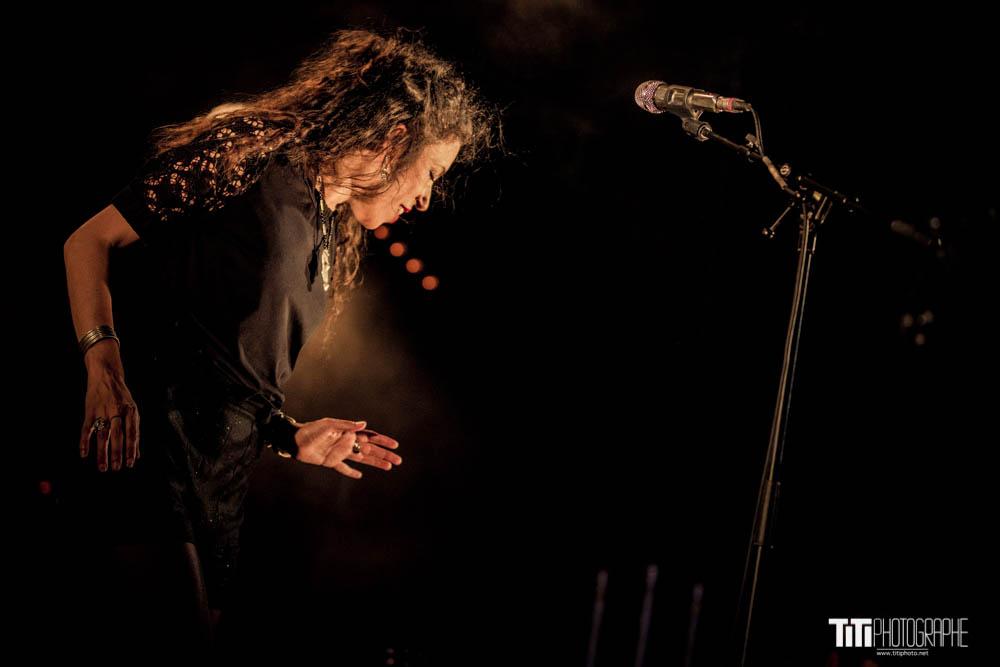 Djazia Satour-Grenoble-2021-Sylvain SABARD