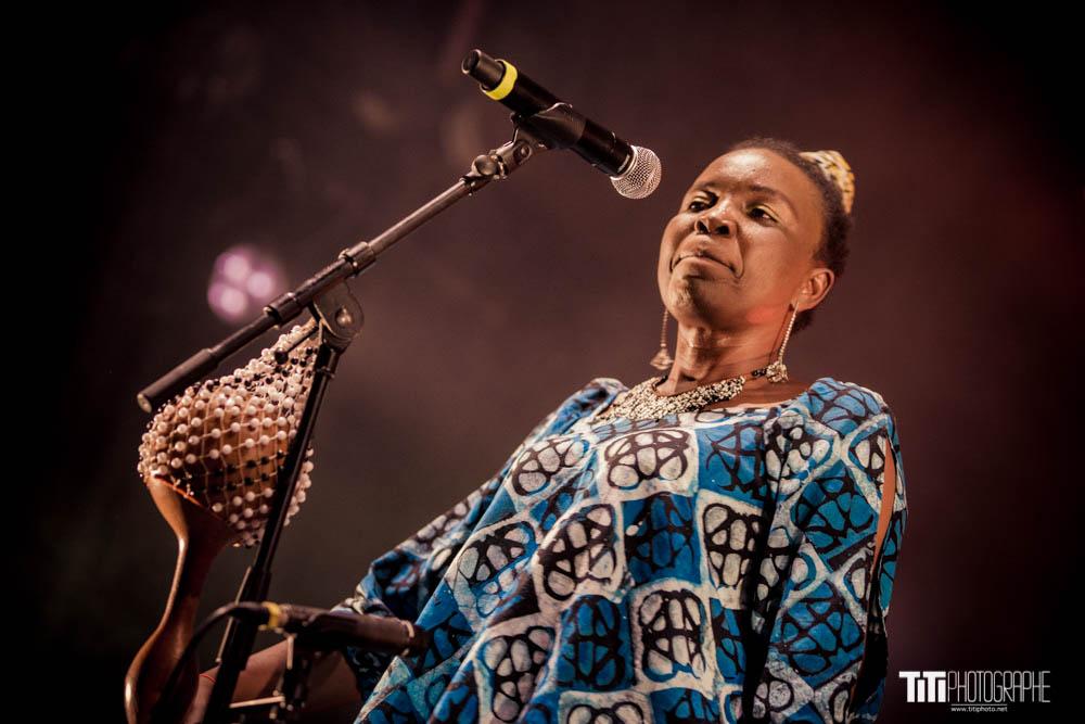 Benin International Musical-Grenoble-2021-Sylvain SABARD