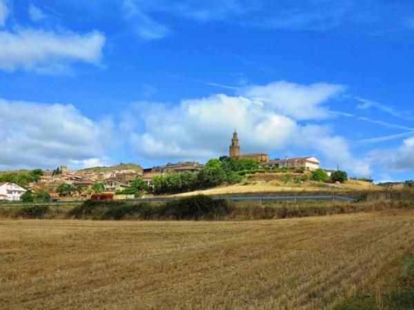 Mis escapadas por Navarra