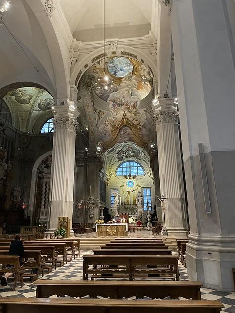 Dom zu Udine