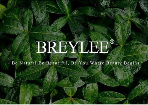 Breylee Shopee