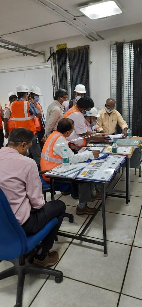51371267864 0fe5f11ddf b Kolkata Metro