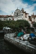 Isola-Dei-Pescatori-16