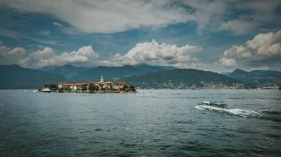 Isola-Dei-Pescatori-17