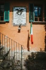 Isola-Dei-Pescatori-9