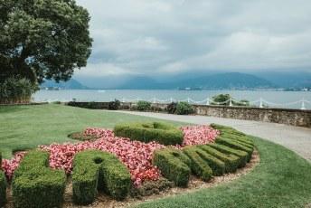 Parco-Pallavicino-1