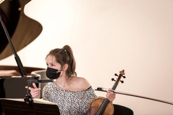 Concerto 13 de Maio - Museo MARCO - LV + LH e; EV430 Fotografía de Eduardo Irago