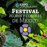 2021.09.05 Festival Flores y Colores de México