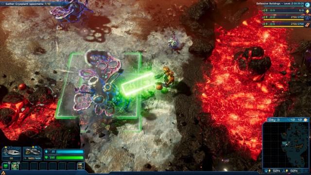 The Riftbreaker arrives on PS5 October 14 6