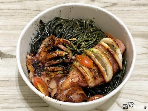 洋朵義式廚坊