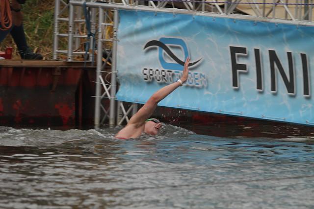 ONK open water zwemmen 2021 dag 2 & BOWR2021 (Bart Wijnja)