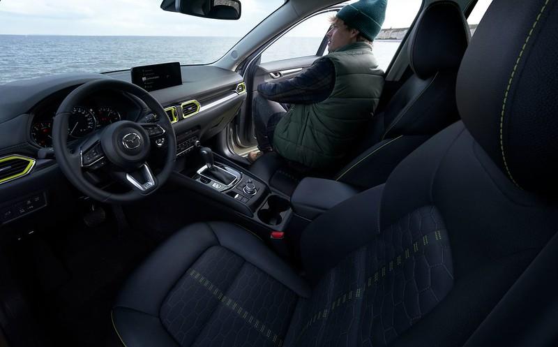 Mazda-CX-5 (15)