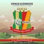 2021.09.30 Sobredosis Power Roots y Batallón de San Patricio