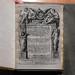 Het Schilder-Boeck by Karel van Mander