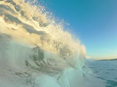 Shorebreak Art!!!