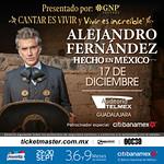 2021.12.17 Alejandro Fernandez