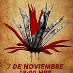 221.10.7 El Agave Rojo