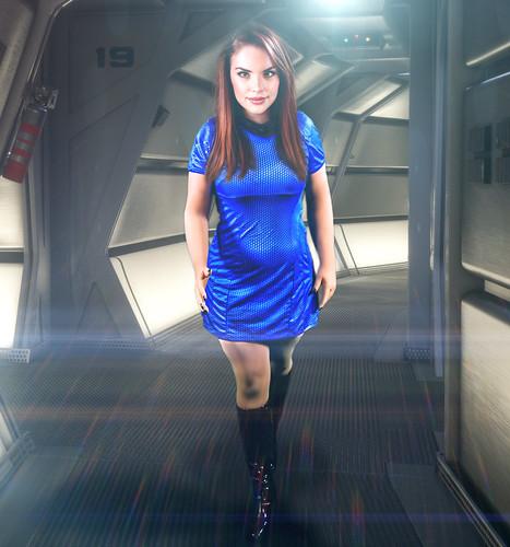 51530915699 f986ecd738 Star Trek