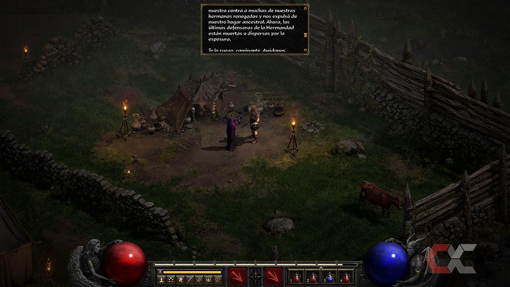 Review-Diablo-II-Resurrected-Overcluster-4K-2