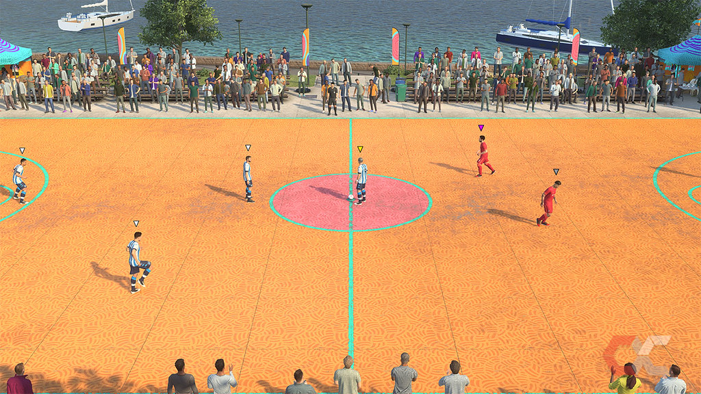 Review-FIFA-22-Overcluster-VOLTA-22